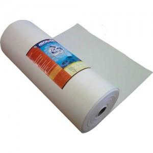Подложка IZOLON PRO (3 мм) 1м