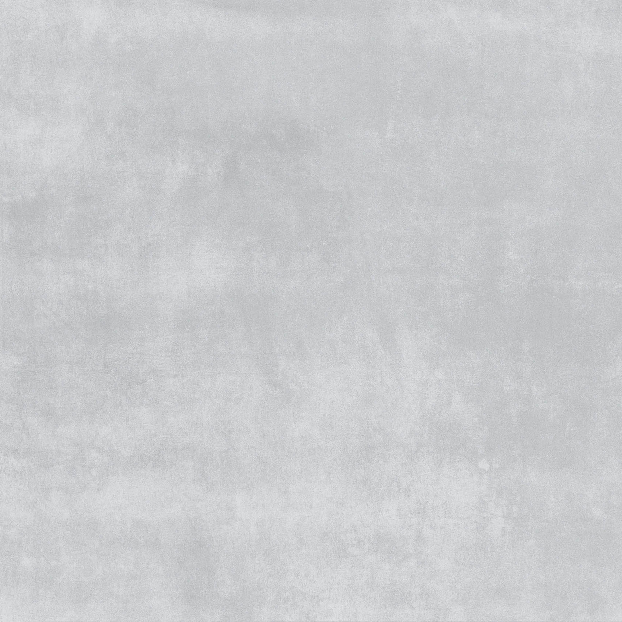 Плитка Грес Golden Tile Street Line светло-серая матовая (600х600х10мм)
