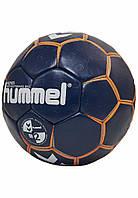 Мяч гандбольный HMLPREMIER