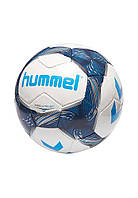 Мяч детский Hummel® PREMIER ULTRA LIGHT FB