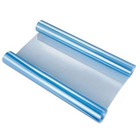 Пленка для тонировки фар/задних фонарей Good Idea 30х100 см Светло-синяя (5122ksii2567)