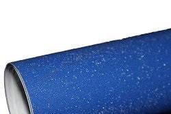 Пленка для тонировки фар/задних фонарей Good Idea 30х100 см Темно-голубая (5123ksi2769)