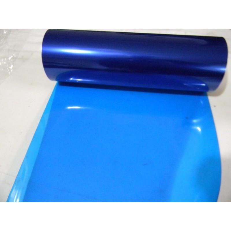 Пленка для тонировки фар/задних фонарей Good Idea 30х100 см Темно-синяя (5121ksi2717)