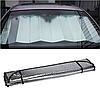 Солнцезащитная шторка Good Idea 60 х 130 см (3029im), фото 3