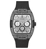 Мужские наручные часы GUESS GW0048G1