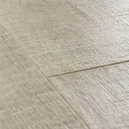 Ламинат Quick-Step Impressive дуб серый, отделка распилом IM1858, фото 2