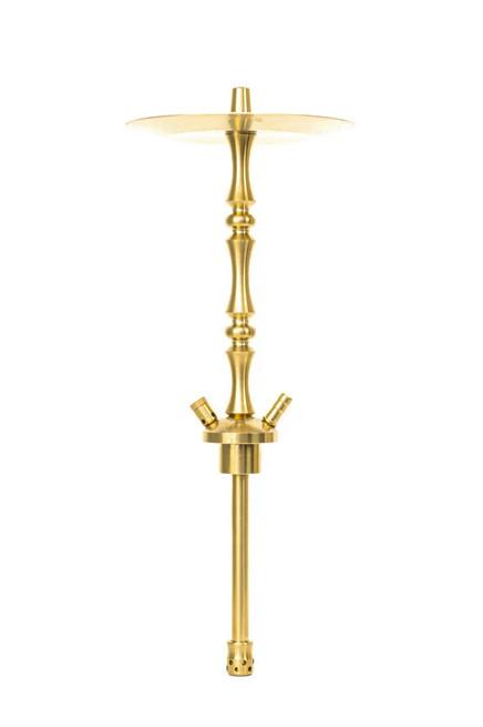Шахта для кальяна Sky Hookah Classic Gold
