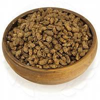 Чуфа (земляной миндаль) 0.5 кг. без ГМО
