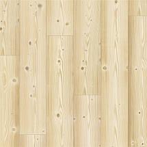 Ламинат Quick-Step Impressive сосна натуральная IM1860, фото 2