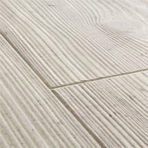 Ламинат Quick-Step Impressive светло-серый бетон IM1861, фото 2