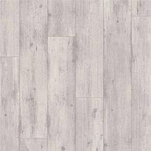 Ламинат Quick-Step Impressive светло-серый бетон IM1861, фото 3