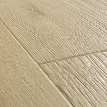 Ламинат Quick-Step Impressive дуб песочный натуральный IM1853, фото 2