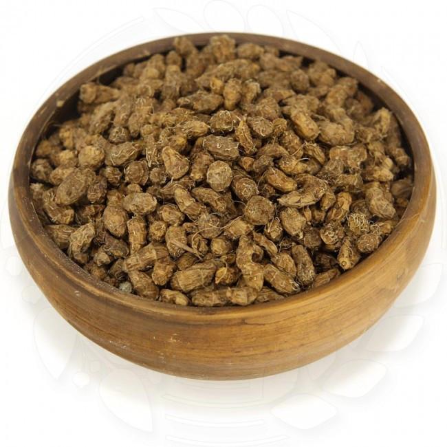 Чуфа (земляной миндаль) 100 кг. без ГМО