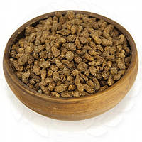 Чуфа (земляной миндаль) 100 кг. без ГМО, фото 1