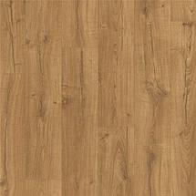 Ламинат Quick-Step Impressive дуб классический натуральный IM1848, фото 2
