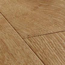 Ламинат Quick-Step Impressive дуб классический натуральный IM1848, фото 3