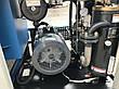 Компресор SCR 100 M (75 кВт, 13.3 м3/хв) ремінний привід, фото 4