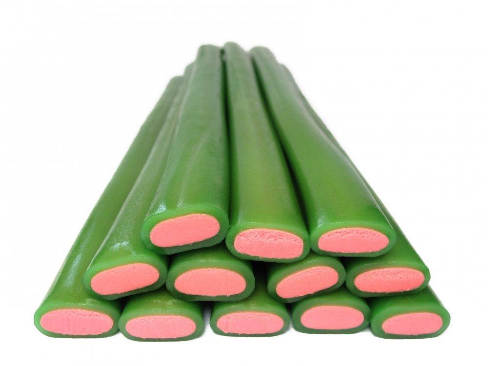 Жевательный мармеладFini Поленья арбуз