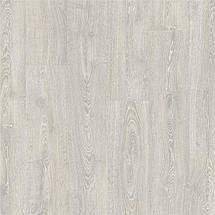 Ламинат Quick-Step Impressive Patina Classic Oak Grey IM3560, фото 2