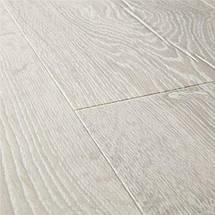 Ламинат Quick-Step Impressive Patina Classic Oak Grey IM3560, фото 3