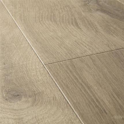 Ламинат Quick-Step Impressive Soft Oak Light Brown IM3557, фото 2