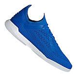 Кроссовки adidas Tango 18.1 TR BB6512, фото 4