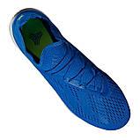 Кроссовки adidas Tango 18.1 TR BB6512, фото 2
