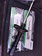 PROFIT 2004-1210 - амортизатор задний левый газ-масло KIA CERATO
