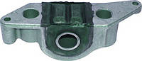 С/блок в кронштейне зад. левй переднего рычага (усиленой подвески) Fiat Doblo-01>Moog -FI-SB-5203-США