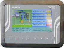 Компресор SCR 5 M (4 кВт, 0.58 м3/хв) ремінний привід, фото 2