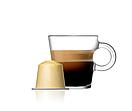 Кофе в капсулах Nespresso Barista Vanilla Eclair 10 шт, фото 2