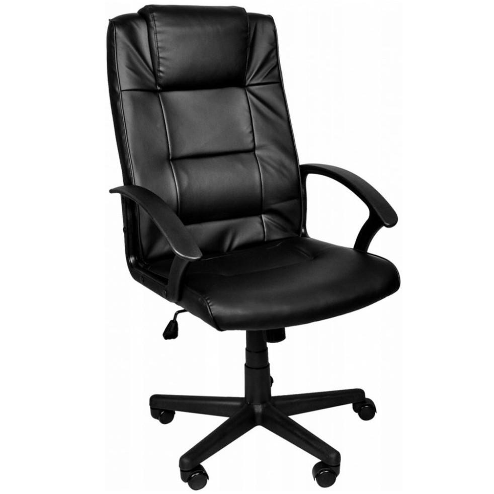 Офисное компьютерное кресло Malatec 8982 для дома, офиса
