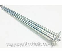 Фланець бойлера Zanussi Splendore XP 2.0 d-63 оригінал код товару: 7626