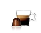 Кофе в капсулах barista cocoa truffle10 шт, фото 2