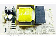 Плата живлення бойлера Electrolux Heatronic DL (всі литражи) оригінал код товару: 7426
