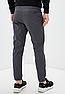 Мужские брюки Termit, фото 2
