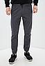 Мужские брюки Termit, фото 3