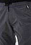 Мужские брюки Termit, фото 4