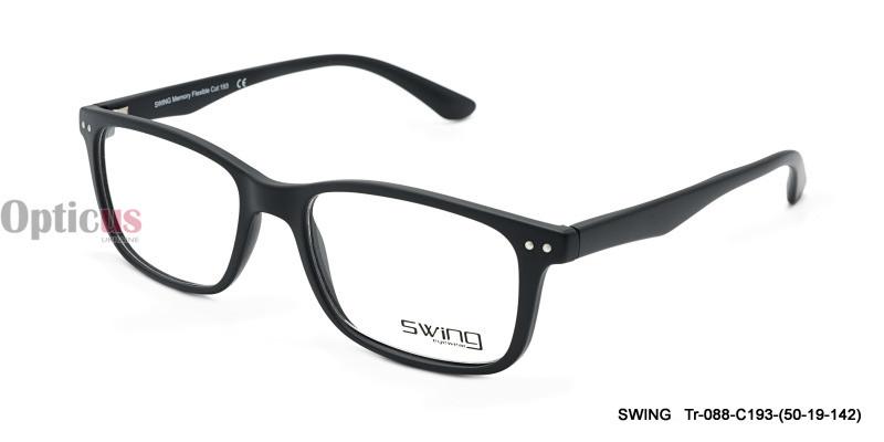 Оправа SWING TR088 C193