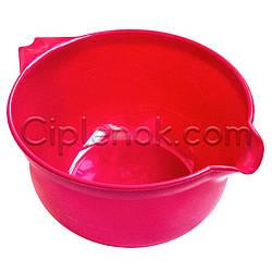 Ковшик пластиковый 2,5 л