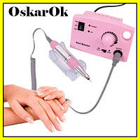 Фрезер для маникюра и педикюра ( Машинка для ногтей )  DM-997