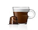 Кофе в капсулах Nespresso CORTO 10 шт, фото 2