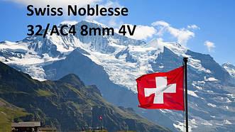 Колекція Noblesse 32 КЛАС 8 мм V4