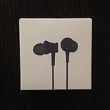 Навушники Xiaomi Mi 1 More Original