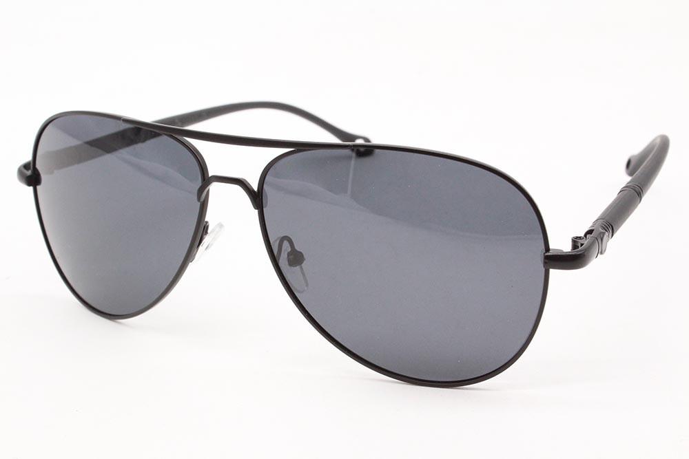 Солнцезащитные очки Atmosfera Atm P7932 Черный (hub_yBJI93692)