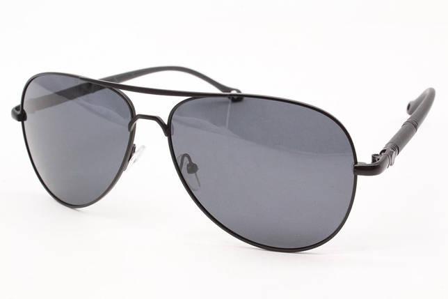 Солнцезащитные очки Atmosfera Atm P7932 Черный (hub_yBJI93692), фото 2