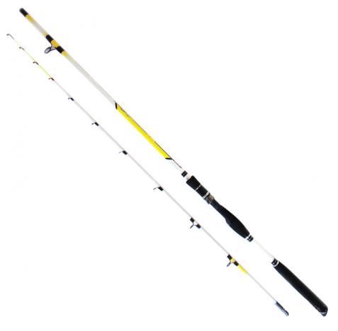 Спінінг Searider Bolentino 2,7 м 200г