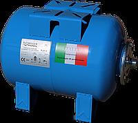 Гидроаккумулятор Watersystem WAO24