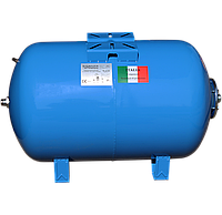 Гидроаккумулятор Watersystem WAO80