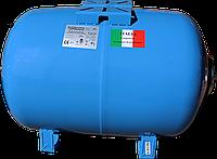 Гидроаккумулятор Watersystem WAO100